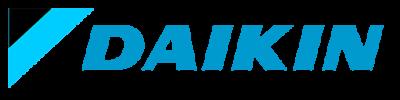 daiking-logo-h