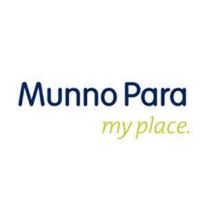 _0000_Munno-para-place-logo