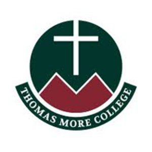 _0001_Thomas-more-logo