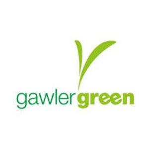 _0002_Gawler-green-logo