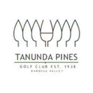 _0003_tanunda-pines-logo