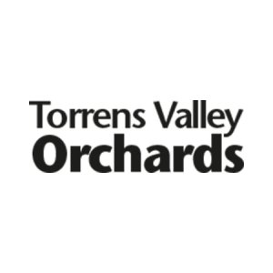 _0004_torrens-valley-orchard-cherries-logo