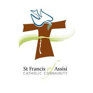 _0006_St-Francis-Assisi-logo