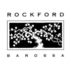 Rockford Winery Barossa Valley