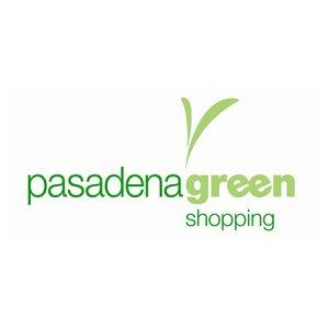 Pasadena Green Shopping