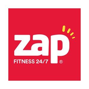 _0009_zap-fitness-logo
