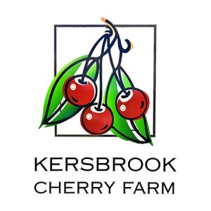 _0011_Kersbrook-cherries-logo