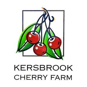 Kersbrook Cherry farm