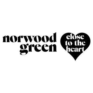 Norwood Green
