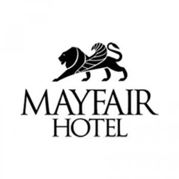 _0013_Mayfair-hotel-logo