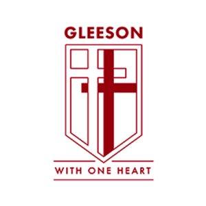 _0014_gleeson-college-logo