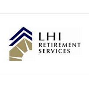 _0017_LHI-logo