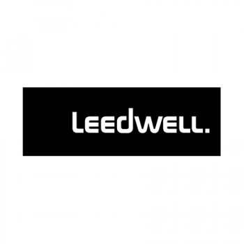 _0018_Leedwell-Property-Black-Logo-High-Res