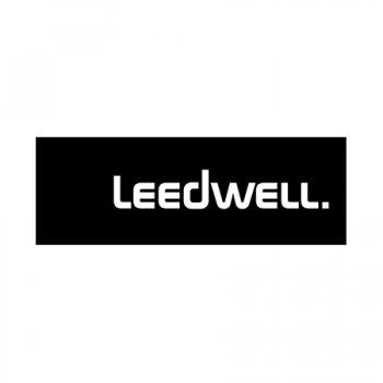 Leedwell Property