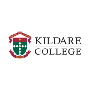 _0019_kildare-logo