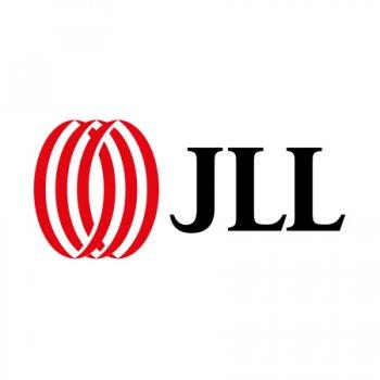 _0020_Jll-Logo