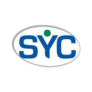 _0021_syc-logo