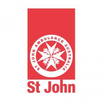 _0022_st-john-logo