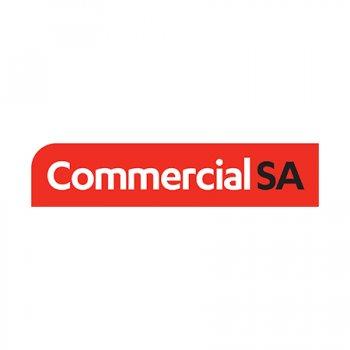 _0023_Commercial-SA-logo