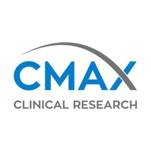 _0024_cmax-logo