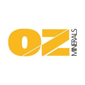 _0025_Oz-Minerals-logo