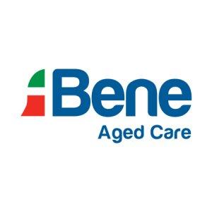 _0026_bene-logo