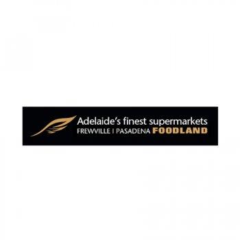 Foodland Pasadena Adelaides Finest Supermarkets