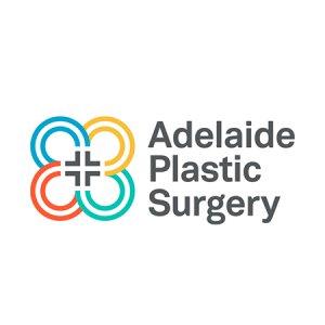 _0028_Adelaide-Plastic-Surgery-Logo
