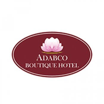_0029_adabc_logo