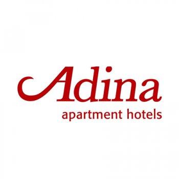 _0030_Adina-hotel-logo
