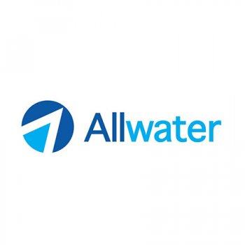 _0031_Allwayer-logo