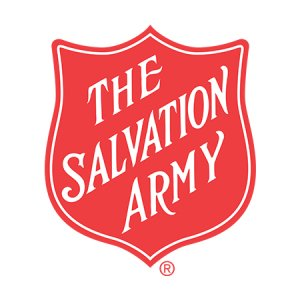 _0032_The-Salvation-Army-logo