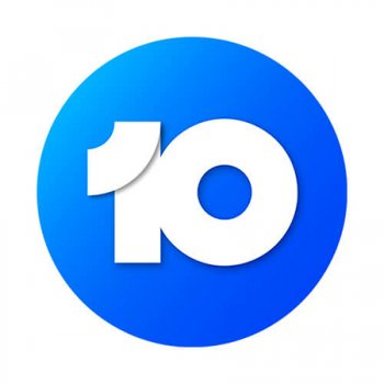 _0033_Network-10-logo