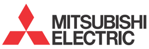 Mitsubishi_Electric_logo_L