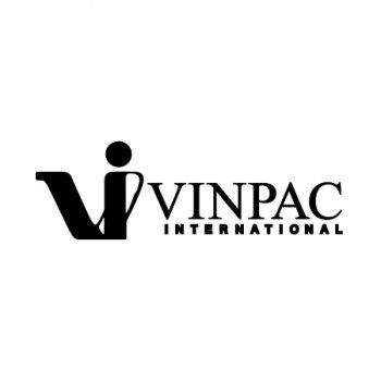 _0004_header-logo