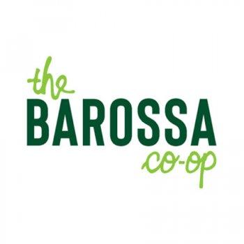 _0006_barossa-coop-logo