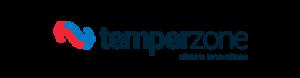 Temerzone Logo