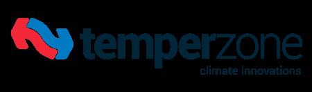 Temperzone-logo-rr